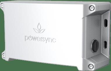 LS6540 PowerSync Data Injector | Lumascape